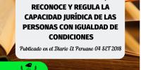 Decreto legislativo 1384